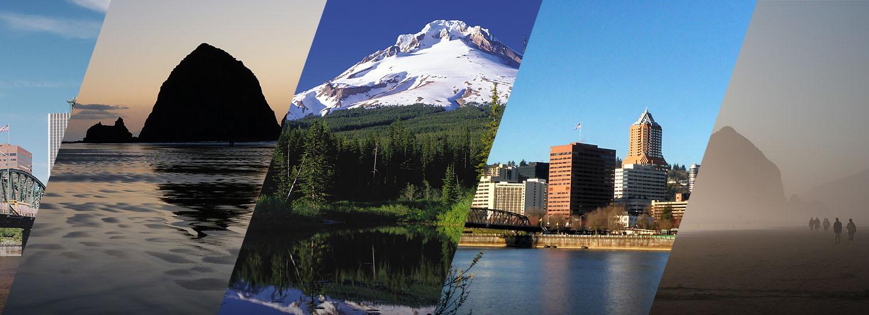 Oregon Mortgage Companies