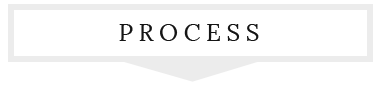 Process Header